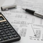 Gli scaglioni e le aliquote IRPEF 2010