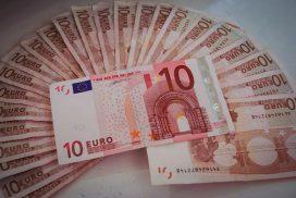 bonus energia 2010