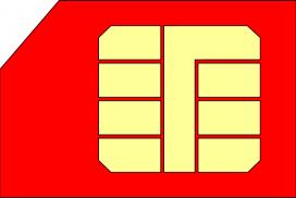 tassa concessione governativa telefonia mobile e cellulare