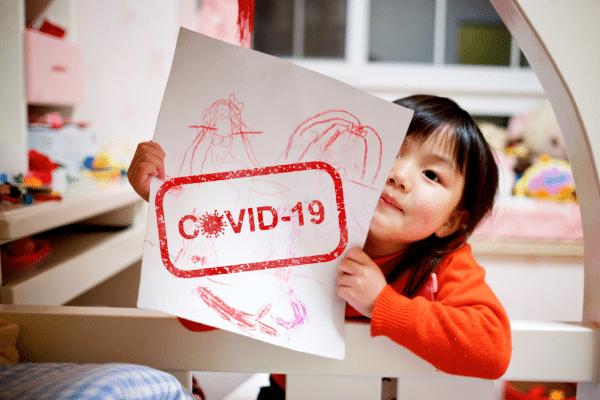 rette asili covid-19