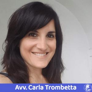Avv. Carla Trombetta
