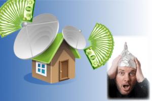 ripetitori condominio innovazione