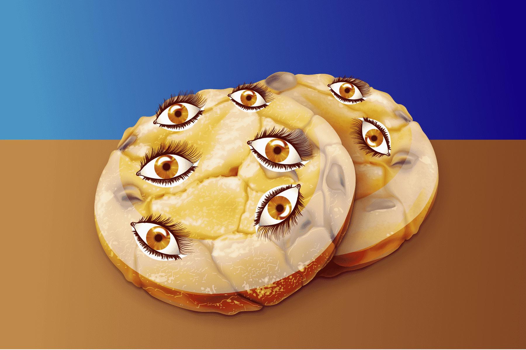 cosa sono i cookie