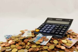 svalutazione monetaria